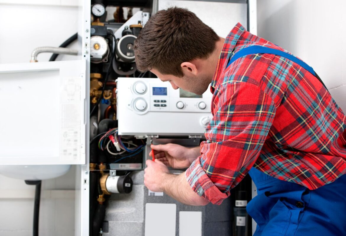 What You Should Know About Water Heater Repair Service